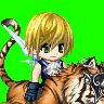 CatZidane's avatar