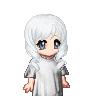 ravencake's avatar