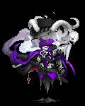 DemonOfBeauty21's avatar