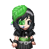 FluffyBobbleHat's avatar