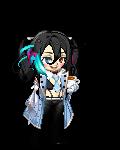 Ruko Yokune 65's avatar