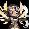 MsIlluminaughty's avatar