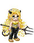 Tohru Morisato's avatar