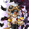 Trancua's avatar