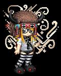 crabstickz's avatar