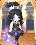 kyoko13121's avatar