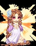Faded_pastel's avatar