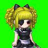 raspberrytwilight's avatar