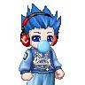 super sayan21's avatar