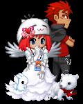 LainAi's avatar