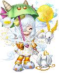 tangledFreedom's avatar