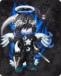 hatsuharu`'s avatar