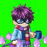 CoalX's avatar