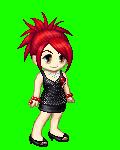cazzay's avatar