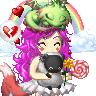 riiko fox's avatar