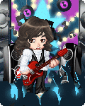 Brian May of Queen's avatar