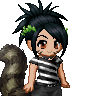 Brken Love's avatar