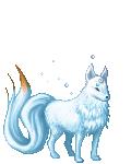 Haruhi 1627's avatar
