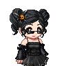 x-BloodStainedCheeks-xo-x's avatar