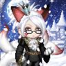 Hegei Amato's avatar