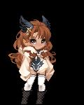 oniNjaKatt135o's avatar