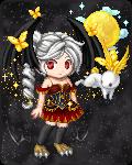 TelaTheFallen's avatar
