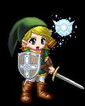Kane Vol Enkor's avatar