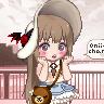 Zeus Botnet's avatar
