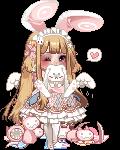 Plasmaz's avatar