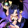 ~Eternal_Song~'s avatar