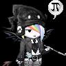 Miss Kayke's avatar