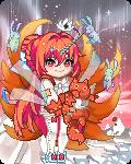 Aisu No Kitsune 's avatar