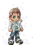 [~Jaden~]'s avatar