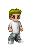 Hurley381992's avatar