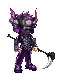 Urto's avatar