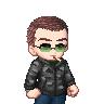 Fogcutter's avatar