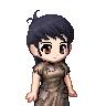 PENARSAUR!'s avatar