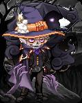 Shadowofthemoon87's avatar