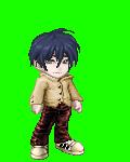 Blue-Dragon331's avatar