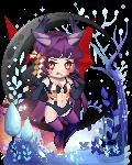 Purelyph Puria's avatar