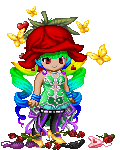 Nyima-chan