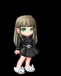 l Angelic-cat l's avatar