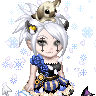 Araelyn_Riesa's avatar