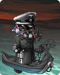 Lieutenant_Charon