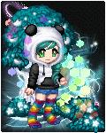 L0Li-P0PsIcLeS's avatar