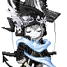 Yuurei ZIP's avatar