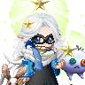 erynsel's avatar