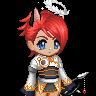 LittleMisPanda's avatar
