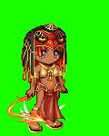 Sexy Goddess XD's avatar