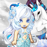 vollyballrocks91's avatar